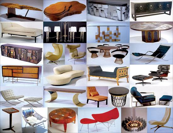 Mid Century Modern Furniture Miami 20th century estates - mid century modern estate buyers and estate